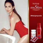 Be Beautiful & Sexy with the help of MySlim with Yerba Mate