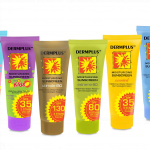 SummerVentures 101 :  What You Need to Know about Sunscreen