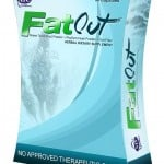 FatOut for Safe Colon Cleansing