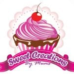 SWEET CREATIONS BY MUMS takes everyone to cupcake heaven!