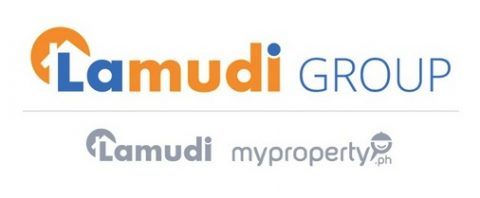 Lamudi Group