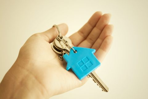 Ways to Save Money During Homebuying_