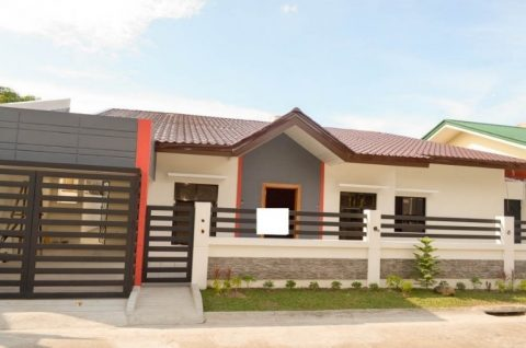 bungalow-with-spacious-frontage-for-sale-in-las-pinas-city-village