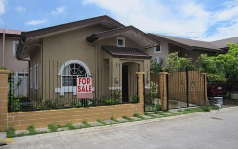 collinwood-village-bungalow-with-proximity-to-mactan-cebu
