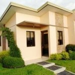 10 Bungalows for Sale in the Philippines