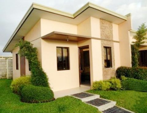 exceptionally-affordable-bungalow-in-general-trias-city