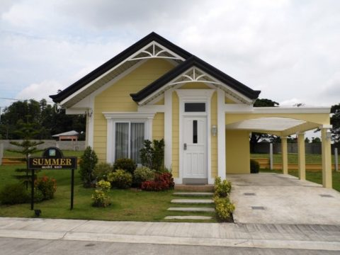 three-bedroom-bungalow-for-less-than-three-million-in-angeles-city