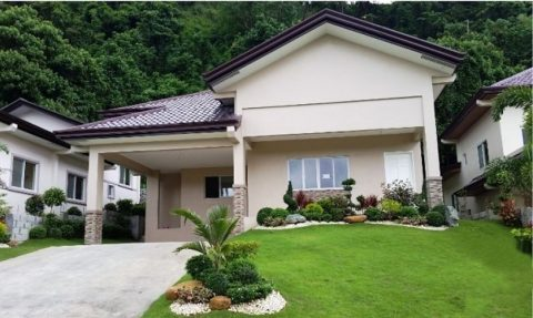 three-bedroom-bungalow-in-antipolo-rizal