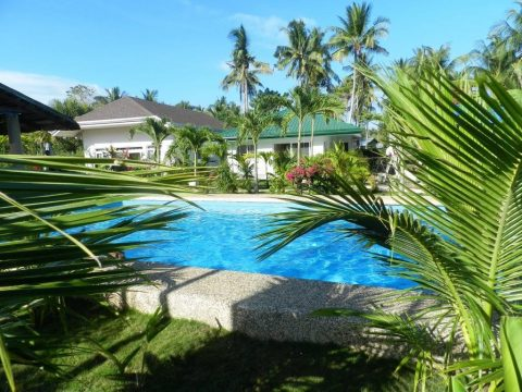 two-bedroom-two-bathroom-bungalow-on-the-island-of-panglao