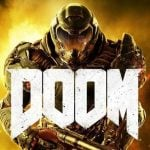 Win DOOM Game on Steam  –  #Giveaway (WW)