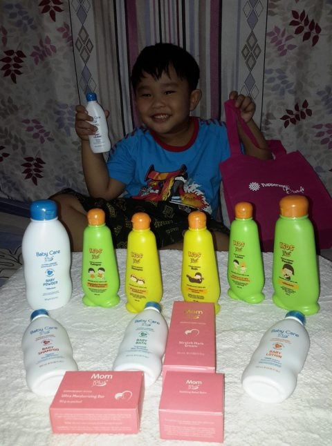 Kid's Plus+ / Baby care Plus+ / Mom Plus+