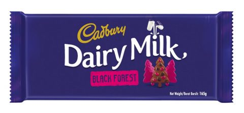 cadbury-dairy-milk-black-forest