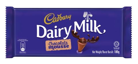 cadbury-dairy-milk-chocolate-mousse