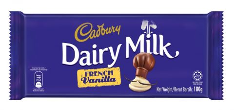cadbury-dairy-milk-french-vanilla