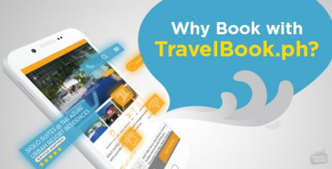 travelbook-strengths
