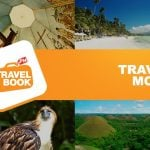 Wants more Fun with your Travels, Vacations use TravelBook.ph