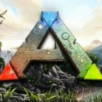 Win ARK: Survival Evolved Game on Steam (2nd)  –  #Giveaway (WW)