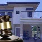 EXCITING PROPERTIES FOR AUCTION AT THE LAMUDI HOUSING FAIR