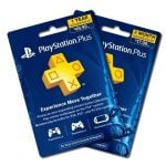 Where to buy any region PS Network/Plus Digital Code Online?