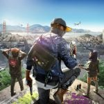 Win Watch Dogs 2 on Steam  –  #Giveaway (WW)
