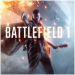 Win Battlefield 1 Game on Origin (2nd)  –  #Giveaway (WW)