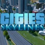 Win Cities: Skylines Game on Steam  –  #Giveaway (WW)