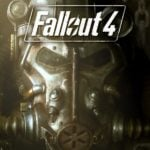 Win Fallout 4 Game on Steam (3rd)  –  #Giveaway (WW)