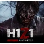 Win H1Z1: Just Survive Game on Steam  –  #Giveaway (WW)