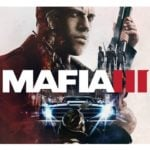 Win Mafia III Game on Steam  –  #Giveaway (WW)