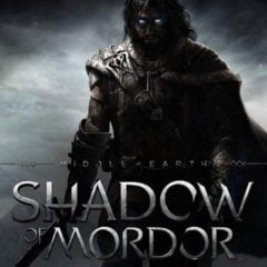 Win Middle Earth: Shadow Of Mordor Game Of The Year Edition Game on Steam - #Giveaway