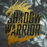 Win Shadow Warrior 2 Game on Steam  –  #Giveaway (WW)