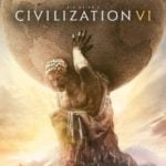Win Sid Meier's Civilization VI Game on Steam (2nd)  –  #Giveaway (WW)