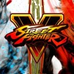 Win Street Fighter V Game on Steam (2nd)  –  #Giveaway (WW)