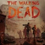 Win The Walking Dead: A New Frontier Game on Steam  –  #Giveaway (WW)