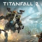 Win Titanfall 2 Game On Origin  –  #Giveaway (WW)