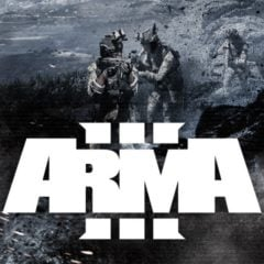 Win Arma 3 Game on Steam - #Giveaway