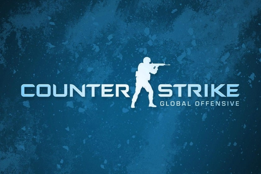 Win Counter-Strike: Global Offensive Game on Steam - #Giveaway