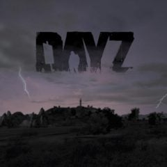 Win DayZ Game on Steam - #Giveaway