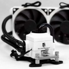 Win Deepcool AM4 CPU Ready Liquid Coolers – #Giveaway