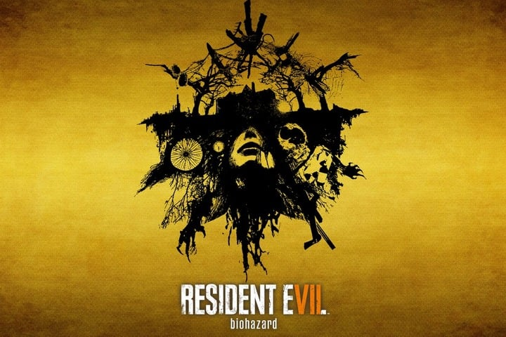 Win Resident Evil 7: Biohazard Game on Steam - #Giveaway