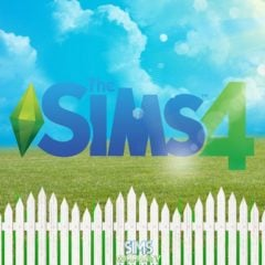 Win The Sims 4 Game on Origin - #Giveaway