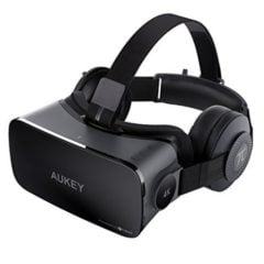 Win Aukey Cortex VR Headset - #Giveaway