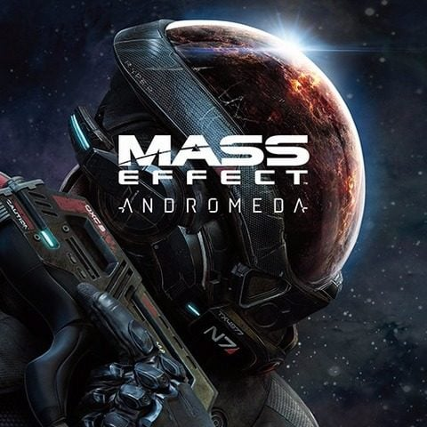 mass effect andromeda giveaway pc