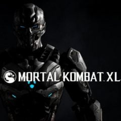 Win Mortal Kombat XL Game on Steam - #Giveaway