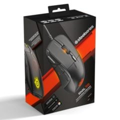 Win SteelSeries Rival 700 Gaming Mouse - #Giveaway