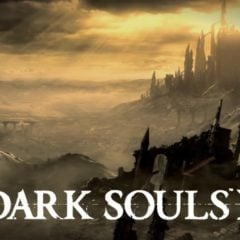 Win Dark Souls III Game on Steam - Giveaway (WW)