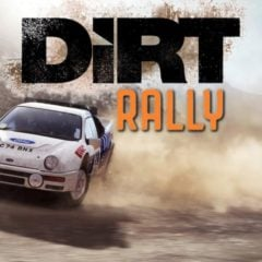 Win DiRT Rally Game on Steam (WW)