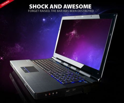 origin pc laptop giveaway