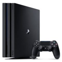 Win PS4 Pro, Computer Components or Peripheral, and more... - #Giveaways (WW)
