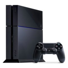 Don't update your Playstation 4 to 4.70